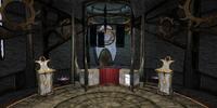 Atronach Altar