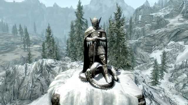 File:Talos Shrine - Front.png