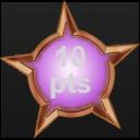 File:Badge-1230-0.png