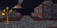 Ebonheart (Arena)