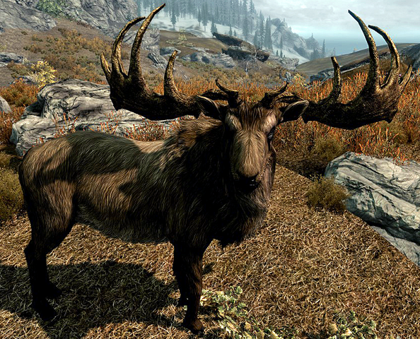 File:Elk.png