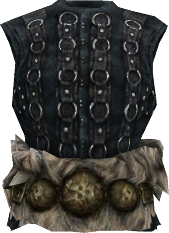 File:Executioner's Robes.png