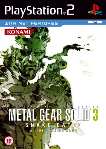 File:Metal Gear Solid 3 Snake Eater Boxart.jpg