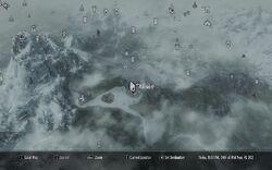 Nilheim map