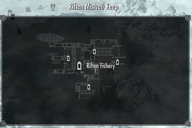 File:Riften Fishery Ext 2.jpg