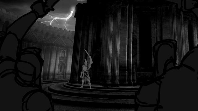 File:Legends Beta Epilogue.png