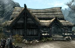 Old Hroldan Inn.png