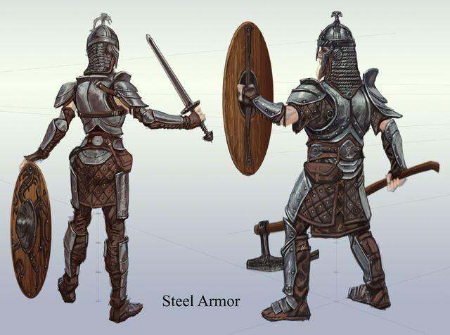 File:Steel Armor 2.jpg