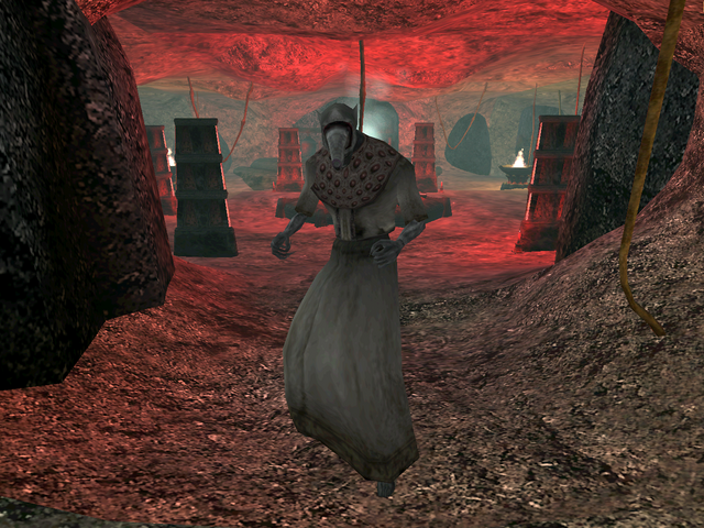 File:Sleepers Awake - Dagoth.png