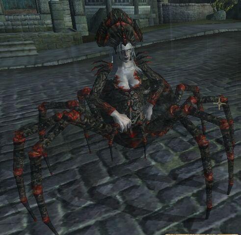 File:SpiderDaedra.jpg