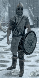 Winterhold Guard.png