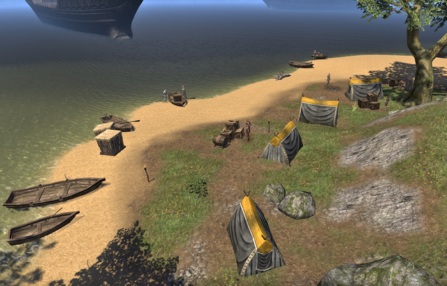 File:Dominion Beach Camp.png