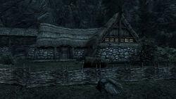 Hod and Gerdur's house.jpg