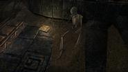 Lanath Skeleton