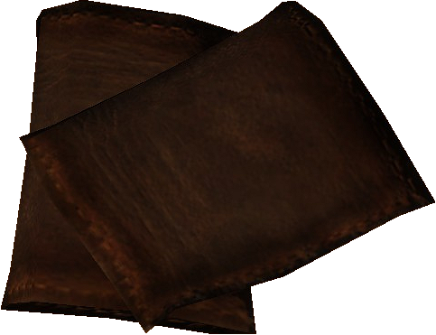 File:Leather Bracers (Oblivion).png