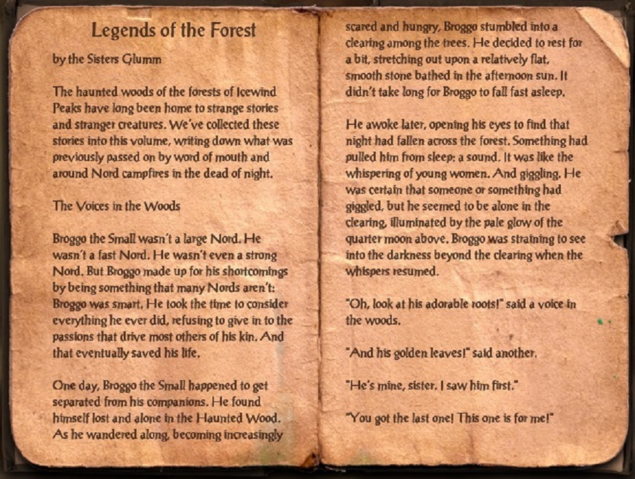 File:Legends of the Forest.png