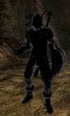 Shadow doppelganger