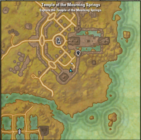 File:Temple of the Mourning Springs Map.png