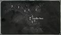 Caerellius House Map.png