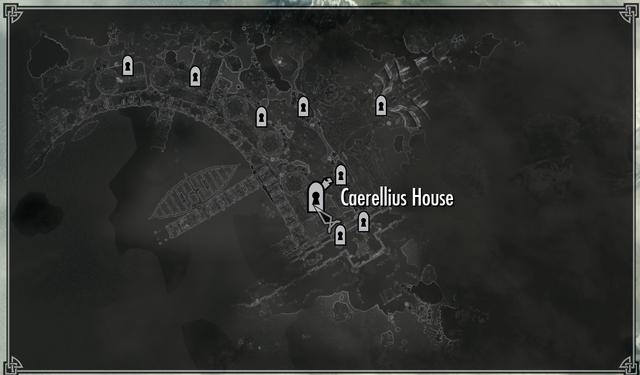 File:Caerellius House Map.png