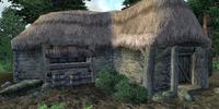 Redas Dalvilu's House