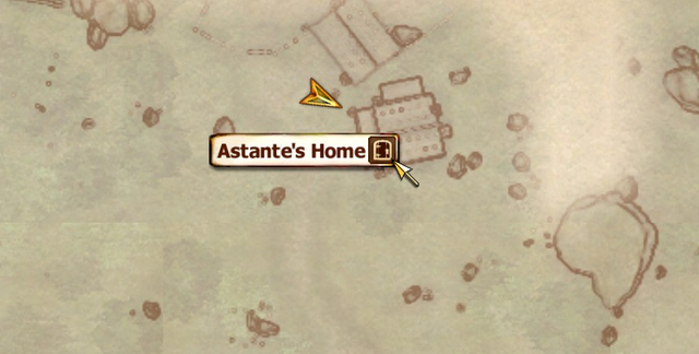 File:Astante's Home Maplocation.png