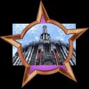 File:Badge-1098-0.png
