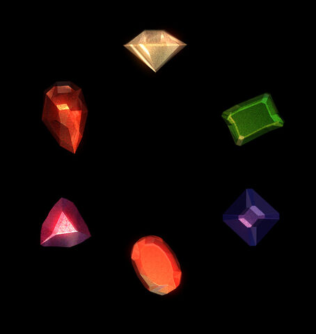 File:Gemstones.jpg