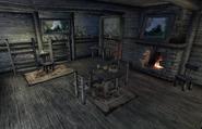 My Bravil House MainRoom