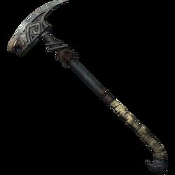 NordicWarhammer