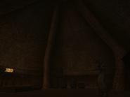 Tureynulal, Eye of Thom Wye Morrowind