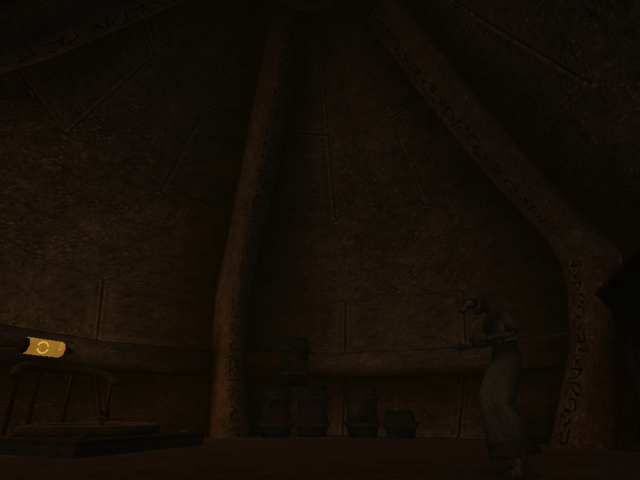 File:Tureynulal, Eye of Thom Wye Morrowind.png