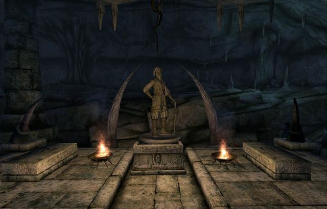 File:Whom Gods Annoy Sheogorath Statue.png