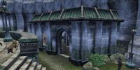 Armory (Oblivion)