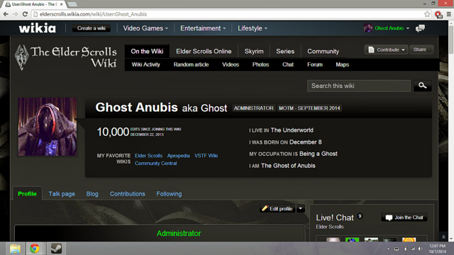 File:Ghost Anubis 10k.png