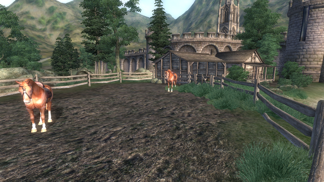 File:North Country Stables.png