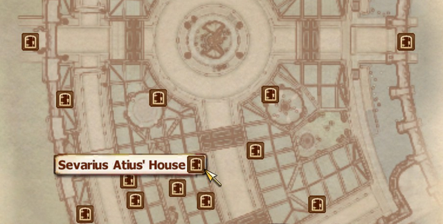 File:Severius Atius' HouseMapLocation.png