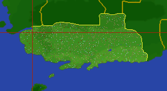 File:Eastwick location map.png