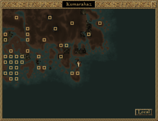 File:Kumarahaz World Map.png