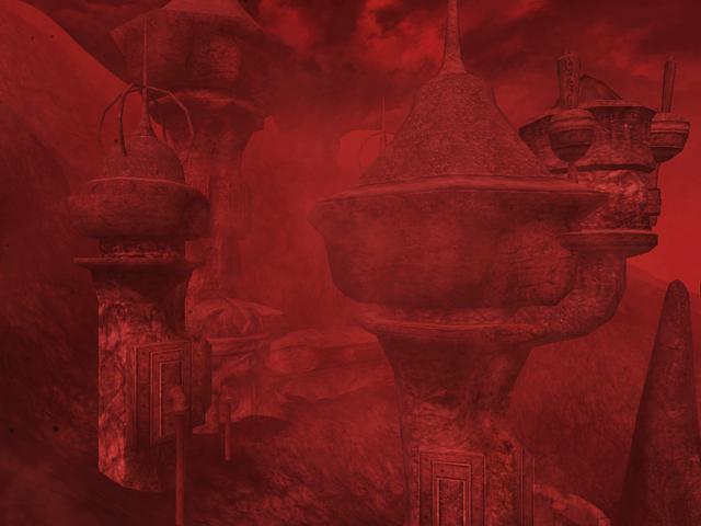 File:Tureynulal Morrowind.png