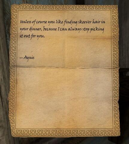 File:Complaint Letter2.jpg