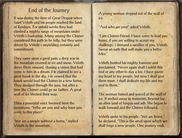 File:End of the Journey 1.png