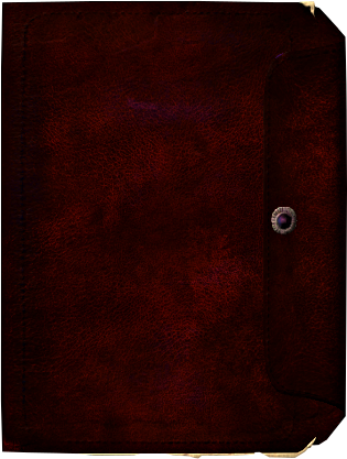 File:Jzhar's journal cover.png