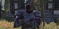 Koeglin Guard