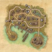 Anvil Map (Online)