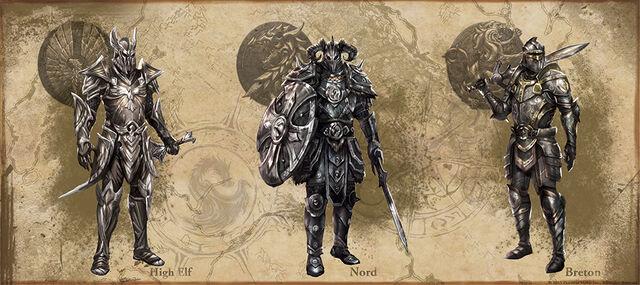 File:Armour styles.jpg
