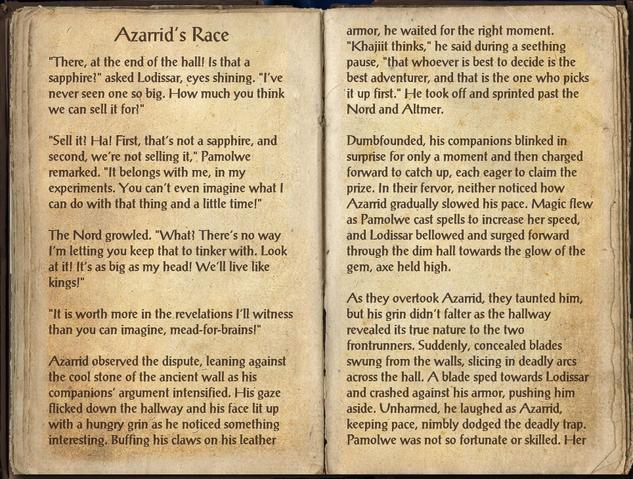 File:Azarrid's Race.png