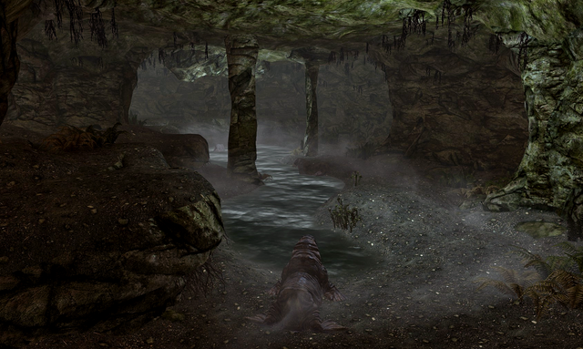 File:Brinewater Grotto.png