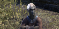 Fonira Hereloth