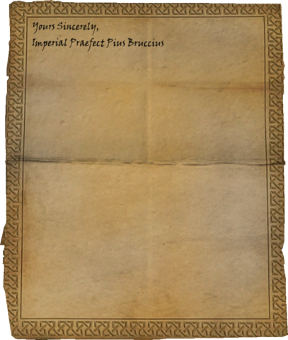 File:Imperial Condolences 02.png